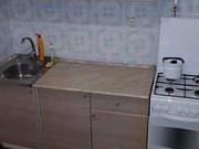 2-комнатная квартира, 50 м², 6/9 эт. Оренбург