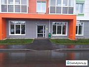Помещение свободного назначения, офис, ЖК Весна Казань