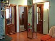 4-комнатная квартира, 78 м², 7/9 эт. Орёл