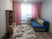 1-комнатная квартира, 36 м², 9/10 эт. Йошкар-Ола
