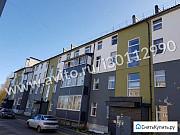 2-комнатная квартира, 51 м², 4/4 эт. Петрозаводск