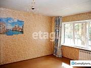 1-комнатная квартира, 29 м², 1/5 эт. Воронеж