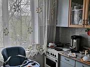 2-комнатная квартира, 49.1 м², 3/5 эт. Чита