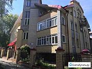 3-комнатная квартира, 106 м², 3/3 эт. Киров