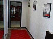 3-комнатная квартира, 65 м², 6/10 эт. Комсомольск-на-Амуре