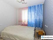 2-комнатная квартира, 58 м², 5/10 эт. Новосибирск