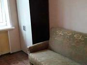 Комната 12 м² в 5-ком. кв., 4/4 эт. Тамбов