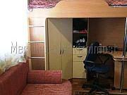 1-комнатная квартира, 21 м², 1/9 эт. Нижний Новгород