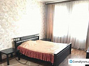 Комната 24 м² в 1-ком. кв., 2/17 эт. Москва