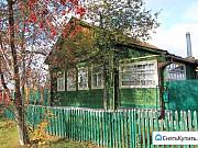 Дом 100 м² на участке 8 сот. Киржач