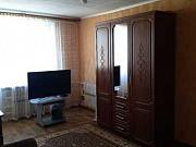 1-комнатная квартира, 35.6 м², 3/3 эт. Климово