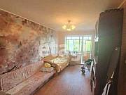 1-комнатная квартира, 31 м², 2/5 эт. Красноярск