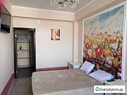 Дом 40 м² на участке 1 сот. Севастополь