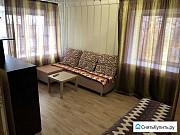 1-комнатная квартира, 31 м², 3/5 эт. Северск