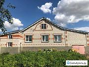 Дом 150 м² на участке 9 сот. Рузаевка