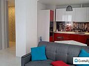 1-комнатная квартира, 42 м², 21/25 эт. Самара