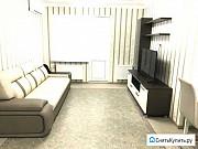 4-комнатная квартира, 152 м², 10/25 эт. Самара