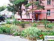 3-комнатная квартира, 75.3 м², 1/2 эт. Усть-Кинельский