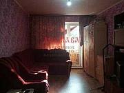 2-комнатная квартира, 44 м², 3/5 эт. Старый Оскол