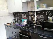 2-комнатная квартира, 52 м², 9/9 эт. Волгоград