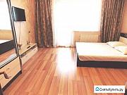 1-комнатная квартира, 40 м², 9/10 эт. Челябинск