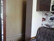 2-комнатная квартира, 54 м², 2/3 эт. Рубцовск
