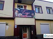 Торговое помещение, 400 кв.м. Белогорск