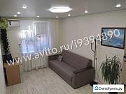 1-комнатная квартира, 34 м², 2/3 эт. Калуга