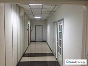 Офис, 80 кв.м. Санкт-Петербург
