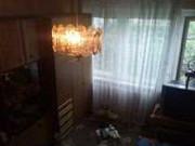 1-комнатная квартира, 39 м², 1/5 эт. Лямбирь