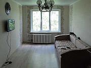 2-комнатная квартира, 45 м², 3/5 эт. Засечное