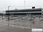 Продам производственное помещение, 4300 кв.м. Рязань