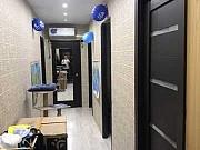 3-комнатная квартира, 59 м², 5/5 эт. Кемерово