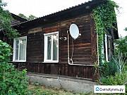 3-комнатная квартира, 54 м², 1/1 эт. Мичуринск
