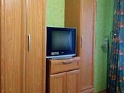 1-комнатная квартира, 35 м², 1/9 эт. Белгород