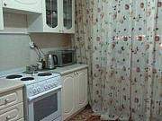 2-комнатная квартира, 48 м², 3/9 эт. Старый Оскол