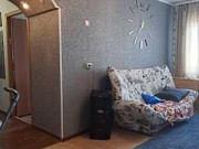 2-комнатная квартира, 41 м², 1/4 эт. Иркутск