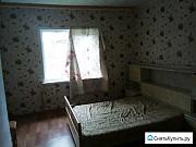 1-комнатная квартира, 31.5 м², 1/1 эт. Котельнич