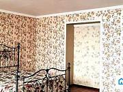 2-комнатная квартира, 58 м², 2/5 эт. Ухта