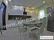 3-комнатная квартира, 100 м², 2/4 эт. Ялта