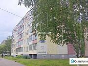 3-комнатная квартира, 64 м², 4/5 эт. Саранск
