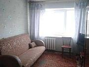 1-комнатная квартира, 30.3 м², 3/5 эт. Чита