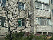1-комнатная квартира, 37 м², 1/5 эт. Воронеж
