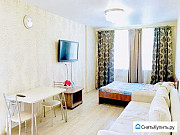 1-комнатная квартира, 30 м², 2/18 эт. Казань