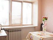 1-комнатная квартира, 25 м², 2/3 эт. Оренбург