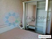 2-комнатная квартира, 45 м², 9/9 эт. Белгород