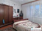 3-комнатная квартира, 93 м², 5/6 эт. Брянск