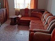 1-комнатная квартира, 31 м², 2/3 эт. Курган
