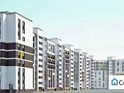 1-комнатная квартира, 37.4 м², 4/9 эт. Калининград