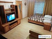 2-комнатная квартира, 48 м², 3/5 эт. Челябинск